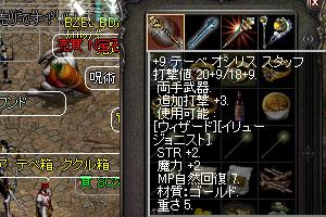 b0048563_19513124.jpg