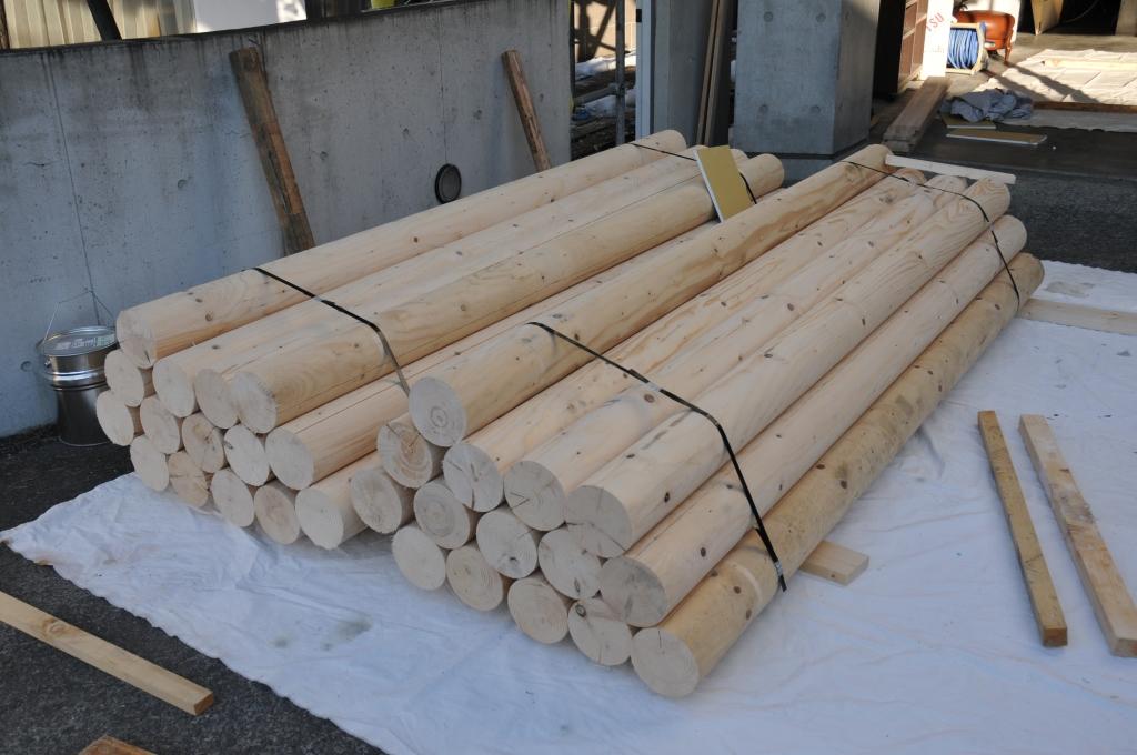 森を造る その1_e0213363_2264076.jpg