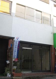 小阪2丁目 店舗住宅新登場!_e0251265_1033425.jpg
