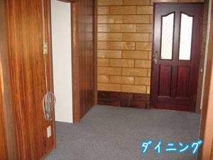 小阪2丁目 店舗住宅新登場!_e0251265_10341123.jpg