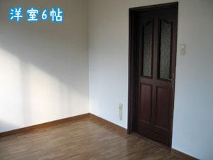 小阪2丁目 店舗住宅新登場!_e0251265_10355891.jpg