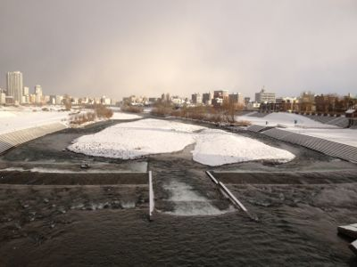 Toyohira River in winter_e0014773_8123478.jpg