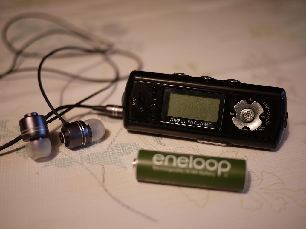 MP3プレーヤー_f0138096_23253451.jpg