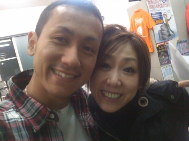 トミー ランクル札幌店(^o^)_b0127002_17354639.jpg