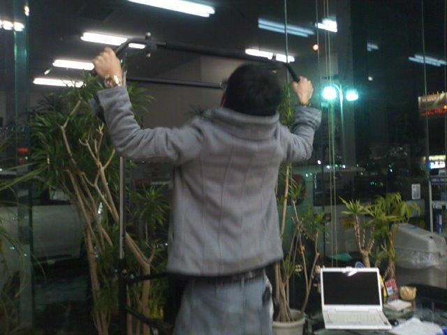 ランクル TOMMY札幌店 12月10日!徳永様 ランクル80 ご成約☆_b0127002_22455566.jpg