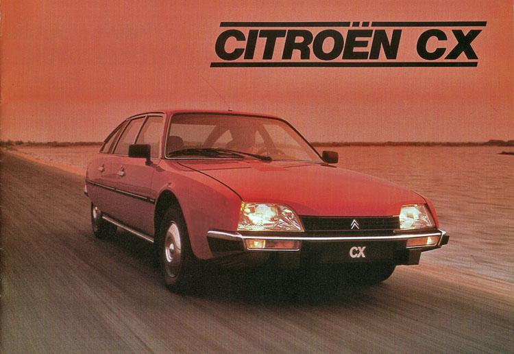 ◆ CX 20/25. all models: 9-84._b0242510_21511599.jpg