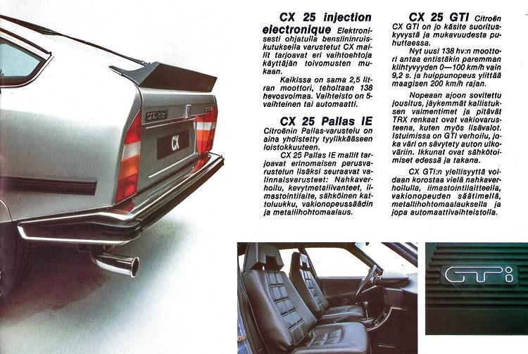 ◆ CX 20/25. all models: 9-84._b0242510_2158889.jpg