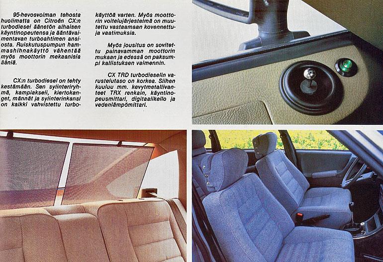 ◆ CX 20/25. all models: 9-84._b0242510_21591997.jpg