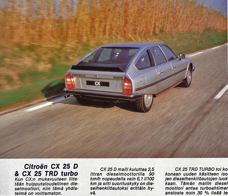 ◆ CX 20/25. all models: 9-84._b0242510_2159312.jpg