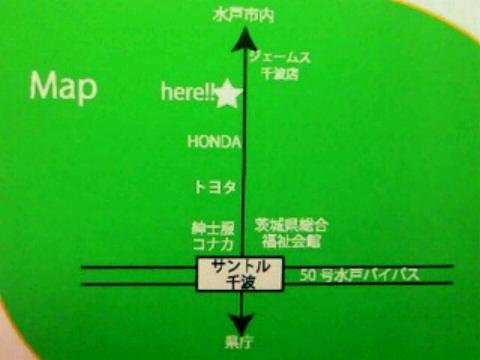 b0240811_19233048.jpg