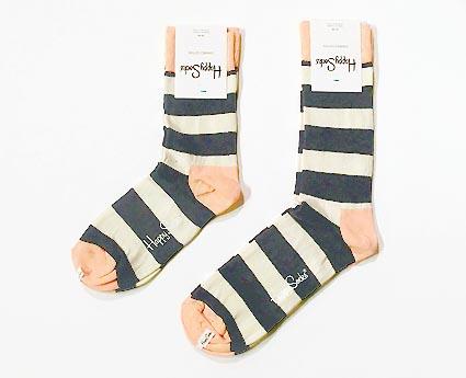Happy Socks 色々入荷しました!_d0193211_2317228.jpg