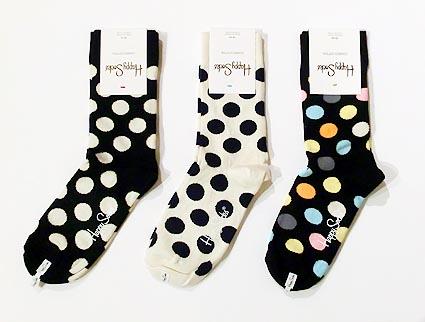 Happy Socks 色々入荷しました!_d0193211_23174682.jpg