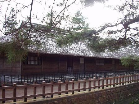 今日の清水園_e0135219_1192716.jpg