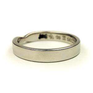 MARRIAGE RING ~ribbon & motorcycle~ 後篇_e0131432_1116780.jpg