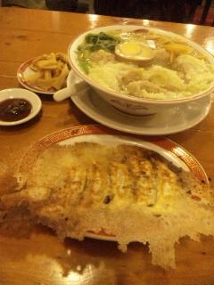 中国の青湯麺_e0173239_3274014.jpg