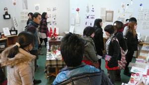 【2012大カレンダー展】勉強にもなります!_a0017350_10104022.jpg