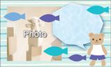 f0155255_022664.jpg