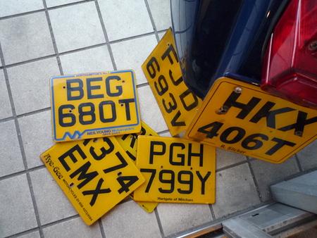 b0167759_1639899.jpg