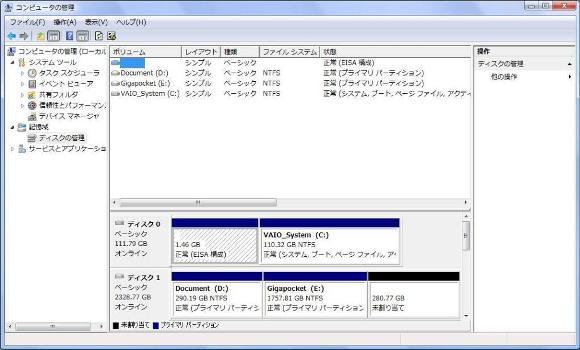 f0178061_3152119.jpg