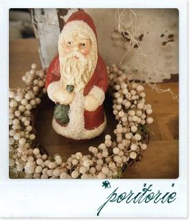 クリスマスの準備*_f0209168_15495647.jpg