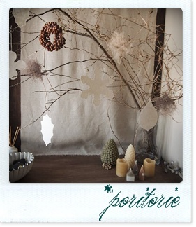 クリスマスの準備*_f0209168_15501126.jpg