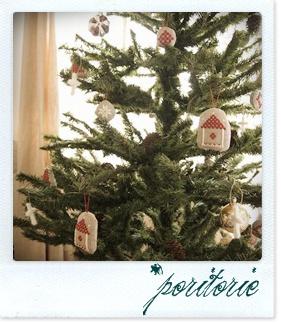 クリスマスの準備*_f0209168_1550538.jpg