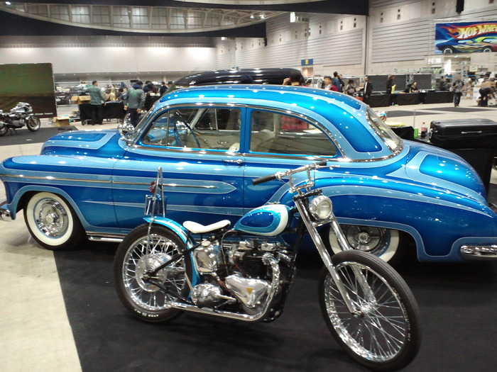 2011 yokohama Hot rod custom show_f0102876_1461740.jpg