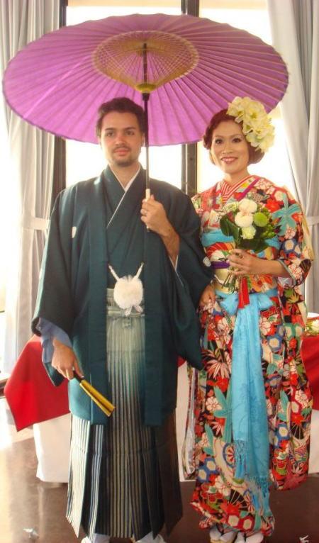 グローバルに羽ばたくJapanese Beauty!_b0098077_19141677.jpg