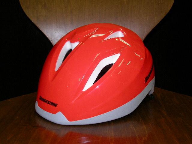 12/10 特価品情報:ヘルメット編_b0189682_13332826.jpg