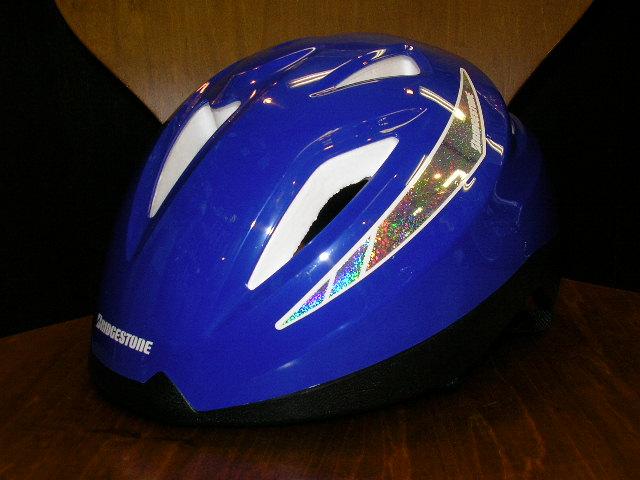 12/10 特価品情報:ヘルメット編_b0189682_13334123.jpg