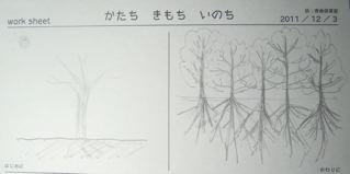 f0085284_9571148.jpg