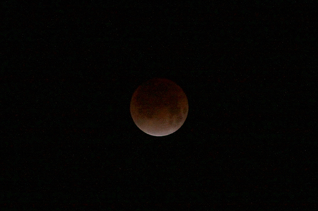 Eclipse_b0067789_23504899.jpg
