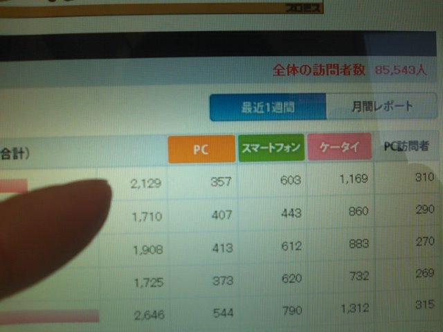 ブログ ランキング_b0127002_14562010.jpg