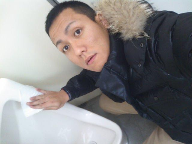 ランクル TOMMY札幌店 12月11日!2人営業☆_b0127002_20363227.jpg