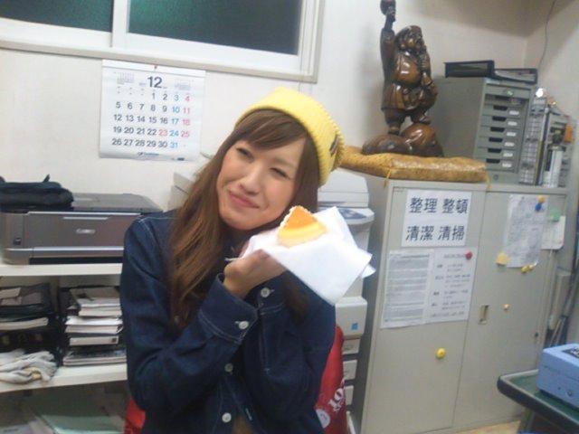 ランクル TOMMY札幌店 12月11日!2人営業☆_b0127002_2110269.jpg