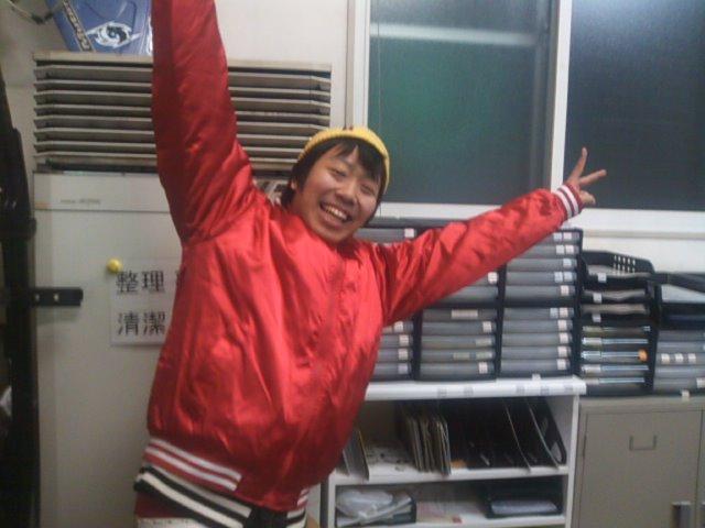 ランクル TOMMY札幌店 12月11日!2人営業☆_b0127002_21124128.jpg