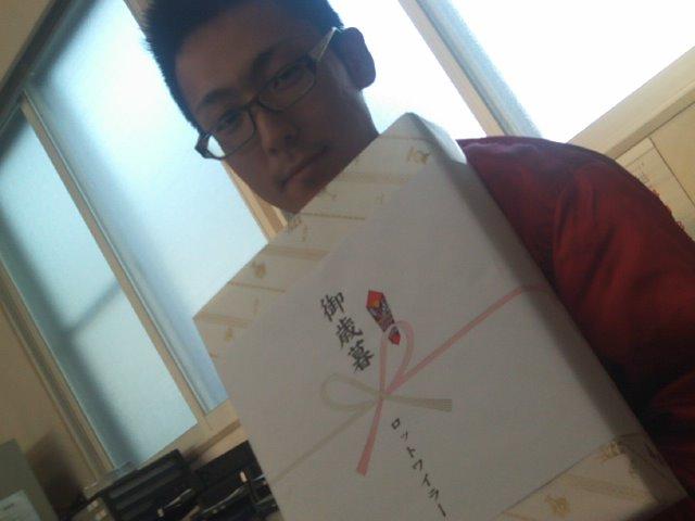 ランクル TOMMY札幌店 12月11日!2人営業☆_b0127002_21154652.jpg