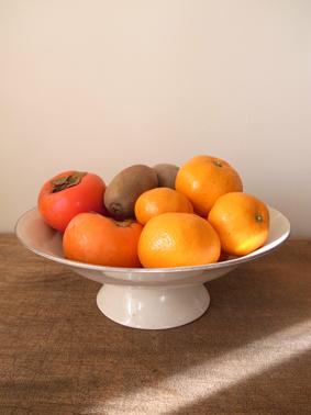 冬は果物の季節_c0200002_13571956.jpg