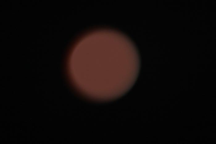 皆既月食 撮影(^_-)-☆_a0213806_311678.jpg