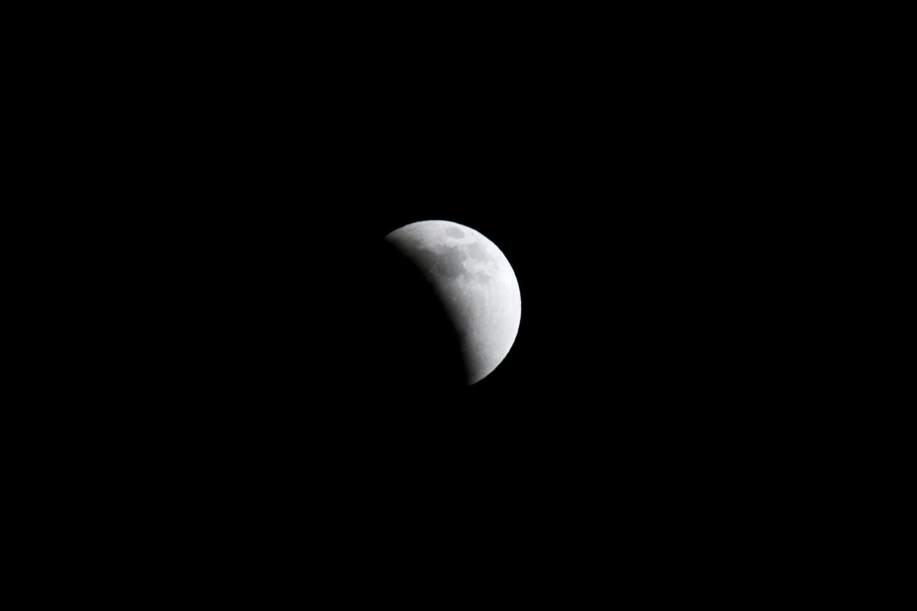 皆既月食_f0231512_1412037.jpg
