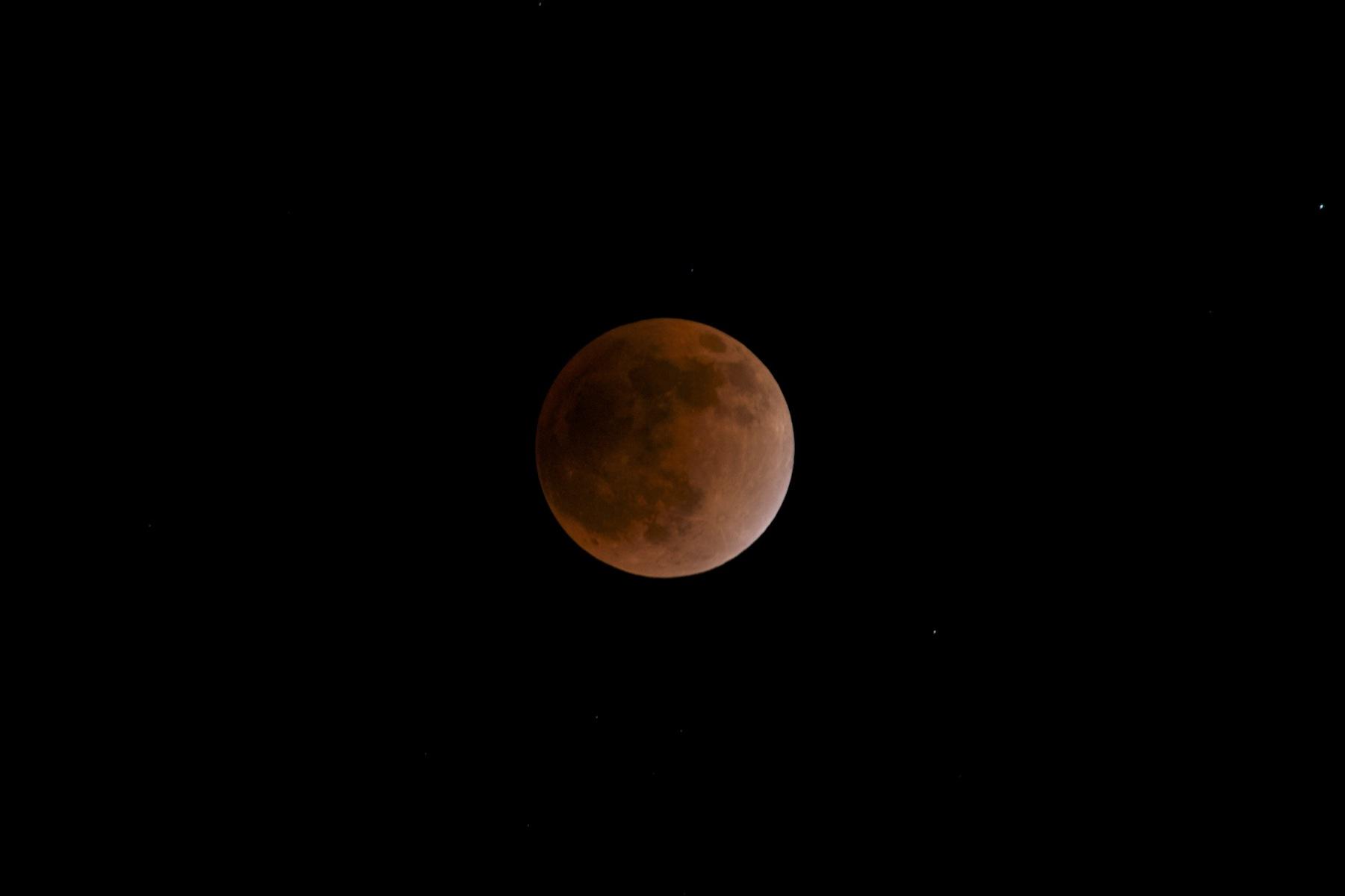皆既月食_f0231512_142874.jpg