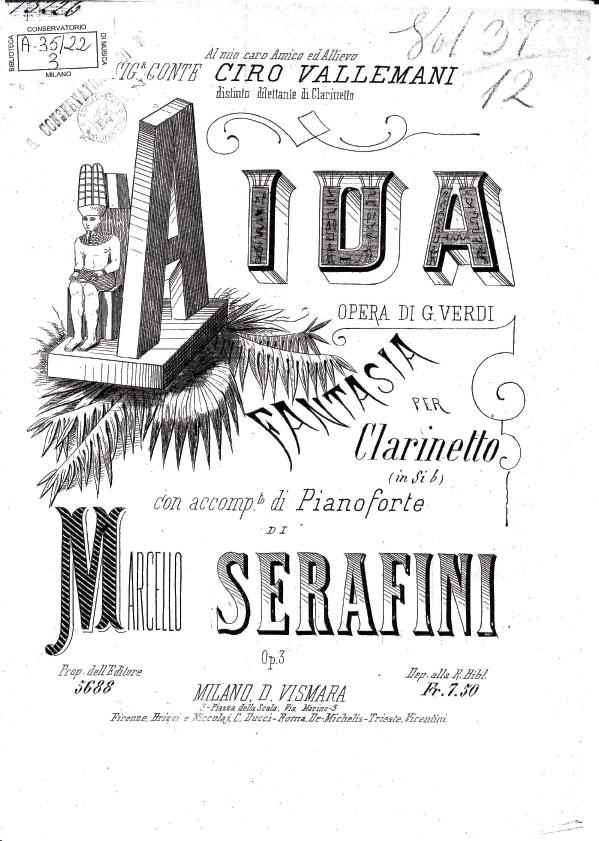 セラフィーニ:ヴェルディの歌劇「アイーダ」の主題による幻想曲_b0189423_2373346.jpg