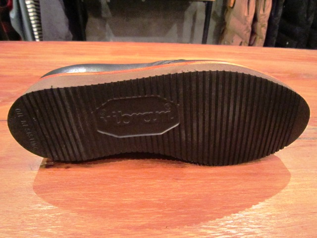 """melple \""""PASTMAN SHOES LIMITED\"""" ご紹介_f0191324_9383446.jpg"""
