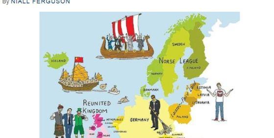 Nファーガソンが描く、2021年のユーロ・欧州像が面白い_c0016826_21295486.jpg