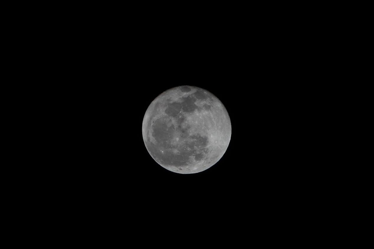 月食…のリベンジ。_e0238226_22424142.jpg