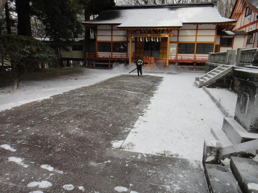 震災大祓に奉仕_c0111229_1804425.jpg