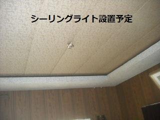 f0031037_19224822.jpg