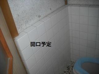 f0031037_1922557.jpg