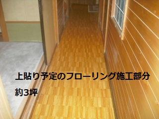 f0031037_19225775.jpg