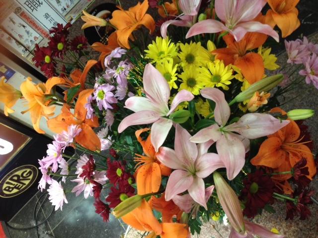 花とベルクのあいだで_c0069047_16444698.jpg